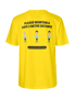 Picture of Yellow T-shirt
