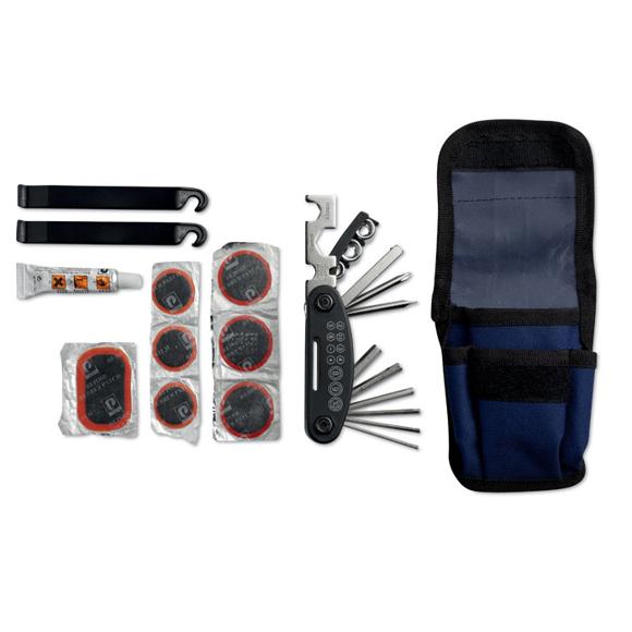 Picture of Bike Amir Repair Kit