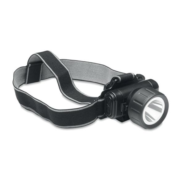 Picture of Light Pro Bike Headlight