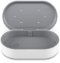 Picture of Sterilising Box With UV Light