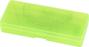 Julia Geometry Set in green case