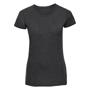 Women's HD T-Shirt in grey