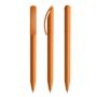 DS3 Biotic pen in orange