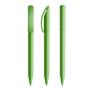 DS3 Biotic pen in green