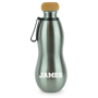 Picture of Individually Personalised Arden Metal Bottle