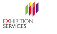 Exhibition Services Ltd