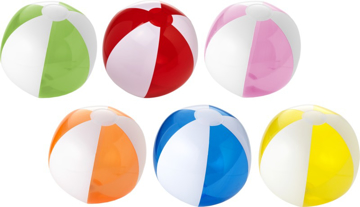 BONDI Beach Ball in various colours