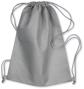 Daffy Bag in Grey