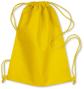 Daffy Bag in yellow