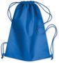 Daffy Bag in Royal Blue