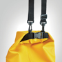 Picture of Customisable Waterproof Bag