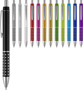 Picture of Bling Ballpoint Pens