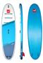 paddleboard 2021 model